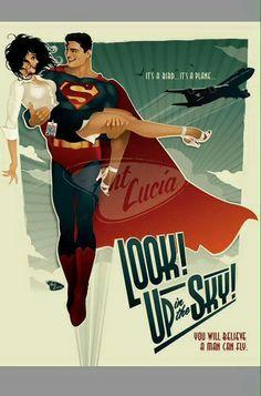 Save Lois