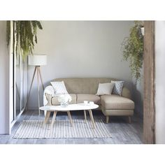 - Small corner sofa is one of the stuff which you can choose to decorate your beloved house. Small corner sofa can be placed in your small living room. Grey Corner Sofa, Modular Corner Sofa, Modular Sectional Sofa, Corner Sectional, Corner Sofa Small, Corner Sofa Living Room Small Spaces, Small Living, Corner Sofa Upholstery, Upholstered Sofa