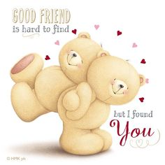 Cute Teddy Bear Pics, Teddy Bear Quotes, Teddy Bear Images, Teddy Bear Pictures, Hugs And Kisses Quotes, Hug Quotes, Special Friend Quotes, Best Friend Quotes, Friend Friendship