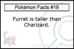 Cool Pokemon Facts: Heh, who knew? Creepy Pokemon, Pokemon Facts, Pokemon Firered, First Pokemon, Gotta Catch Them All, Catch Em All, Charmander, Charizard, Pikachu