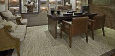 Home office: dicas para ter um escritório funcional e bonito em casa - 12/08/2012 - UOL Estilo de vida