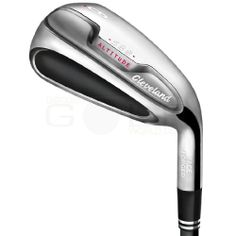 Cleveland Golf Women's Altitude Individual Iron, Right Hand, Graphite, Ladies, Sand Wedge Cleveland Golf,http://www.amazon.com/dp/B009GD5J76/ref=cm_sw_r_pi_dp_ZVQLsb16ZJA6XJWC  I would like a Sandwedge right hadned