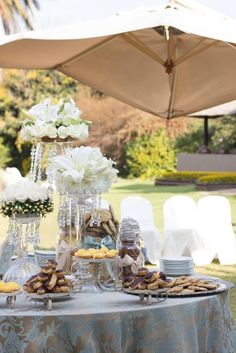 My Wedding - High Tea by Belle's Patisserie and Niqi Mayet High Tea Wedding, Wedding Inspiration, Wedding Ideas, Table Decorations, Wedding Ceremony Ideas, Dinner Table Decorations