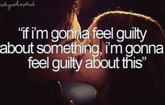 """""""If i'm gonna feel guilty about something, i'm gonna feel guilty about this!"""" Damon and Elena / Delena The Vampire Diaries 3, Vampire Diaries Quotes, Vampire Diaries The Originals, Damon Salvatore, Ian Somerhalder, Best Tv Shows, Best Shows Ever, Tvd Quotes, The Salvatore Brothers"""