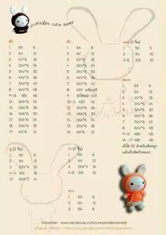 http://media-cache-ec0.pinimg.com/736x/b3/71/4c/b3714c13118613911aabbfd34db9cda8.jpg