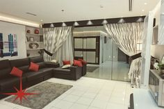 Welcome back after the holidays. We start our first çampaign of 2016 with reasonably priced homes in al Furjan Dubai. These studios 1 bedroom and 2 bedroom apartments are great opportunities for end users.  For more details check out our website  Www.capellaproperties.ae  Al Furjan is a master community which also consists of various sub-developments it is a secure integrated 129 tower 4000 home middle market luxury residential park representing an impressive array of villa townhouse and…