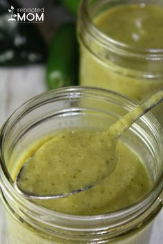 Homemade Green Enchilada Sauce Use vegetable broth Green Chile Enchilada Sauce, Recipes With Enchilada Sauce, Homemade Enchilada Sauce, Homemade Enchiladas, Enchilada Soup, Homemade Salsa, Sauce Recipes, Drink Recipes, Entree Recipes