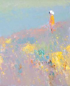 Peter Bezrukov nace en 1974 en Moscú, Rusia.   Desde 1985 hasta 1991 estudia en la Escuela  de Arte de Moscú, Academia de Arte de Rusi...