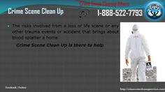 Crime Scene Cleanup Athens GA | 1-888-522-7793 | Death,Blood,Industrial Accident Cleanup