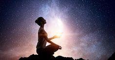 @spirituality — Teletype