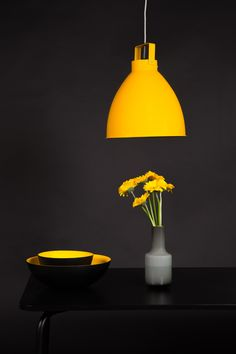 Out Of The Dark, The Darkest, Ceiling Lights, Fresh, Lighting, Spring, Colors, Home Decor, Decoration Home