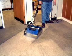 1000 Images About Floor Sweepers On Pinterest Floor