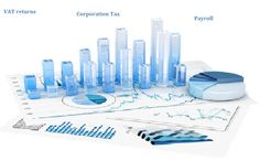 Contractors in London don't need to worry anymore about their accounting and taxation needs. Contractor Accountants London are cheap and professional accountants providing top notch services from decades.