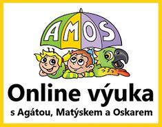 ONLINE VÝUKA Crafts For Kids To Make, Education, Onderwijs, Learning