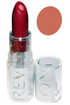 Revlon Renewist Lipstick - 015 Creamy Caramel >>> This is an Amazon Affiliate link. Visit the image link more details.
