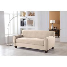 25 best couch centric images couch covers couch slipcover rh pinterest com