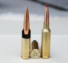 32 Best Guns images in 2012 | Guns, Weapons, Firearms