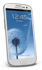 Samsung Galaxy S<sup>®</sup> III Cell Phone