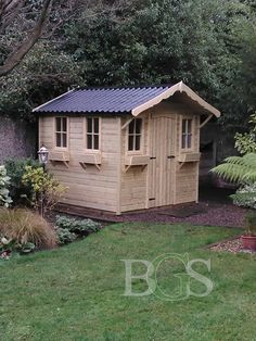 boyne garden sheds the lodge gardens shed ideas pinterest