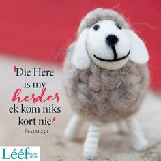 Good Night Quotes, Love Me Quotes, Bible Scriptures, Bible Quotes, Uplifting Christian Quotes, Witty Quotes Humor, Afrikaans Quotes, Psalm 23, Dear God