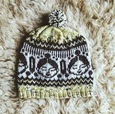 Bilderesultat for liv stangeland ponchosweater