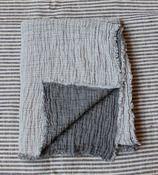 Alder & Co. — Blankets & Rugs