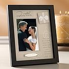 Great parents of the bride gift selection