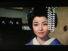 Baisho Chieko (倍賞千恵子) 1941-, Japanese Actress, 倍賞美津子(妹)