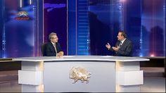 چالشها – زهر اتمی و صورت مسئله سرنگونی سيماى آزادى – تلويزيون ملى ايران – 13 نوامبر 2015 – 22 آبان 1394 ================  سيماى آزادى- مقاومت -ايران – مجاهدين –MoJahedin-iran-simay-azadi-resistance