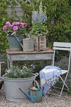 Fantastic Photographs farmhouse garden shed Popular Backyard garden sheds get several works by using, which include holding domestic mess and backyard garden rout.