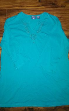 Preowned Mountain Lake   women's shirt  size  1X | Clothing, Shoes & Accessories, Women's Clothing, Tops & Blouses | eBay!