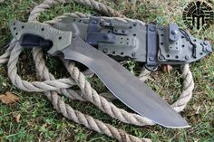 Miller Bros. Blades M-19. This model is available in Z-Wear PM, CPM 3V,, Z-Tuff PM steel. Miller Bros. Blades Custom Handmade Knives, Swords & Tomahawks.