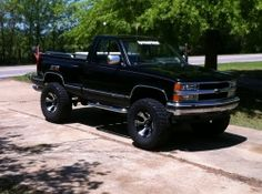 1990 Chevrolet 1500 4WD 1795  Cars For Sale  Pinterest