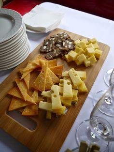 Discover Dutch culture by Appetit Voyage