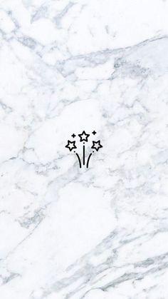 travel idea logo Pin van linda ceyssens o - travelideas Iphone Wallpaper Vsco, Rose Wallpaper, Aesthetic Iphone Wallpaper, Tumblr Backgrounds, Cute Wallpaper Backgrounds, Cute Wallpapers, Instagram White, Instagram Logo, Instagram Story Template