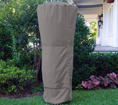- Patio Heater Covers : 87 x 36 Tan Heater Covers, Patio Furniture Covers, Patio Heater, Car Covers, Home Gifts, Outdoor Living, Larger, Things To Sell, Gallery