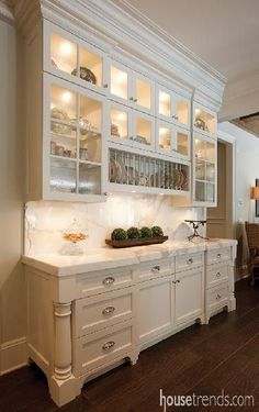 6 Humorous Cool Tips: Dining Furniture Ideas Rugs painted dining furniture general finishes.Outdoor Dining Furniture Home. Kitchen Redo, Kitchen Pantry, New Kitchen, Kitchen Remodel, Kitchen Dining, Dining Room, Kitchen Hutch, Kitchen Ideas, China Kitchen
