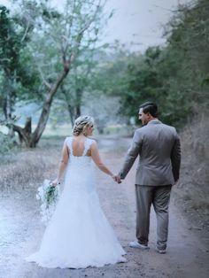 Romance | wedding | lace | Brightgirl photography | orchids Wedding Lace, Lace Weddings, Our Wedding, Wedding Dresses, Wedding Honeymoons, Orchids, Wedding Planning, Romance, Photography