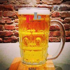 "@izakaya_nomad's photo: ""NoMad Beer List   Peekskills Brewery, Eastern Standard IPA (ABV 6.8%)   Loaded w/ Simcoe Citra hops. #ipa #draftbeer #craftbeer #peekskillsbrewery #easternstandard #beerlover #nycbeer #gastropub #nycbar #yakitori #draft #beer #nyccraftbeer"""