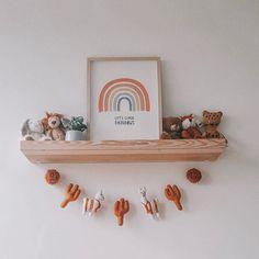 Brenda Gonzalez added a photo of their purchase Totoro Nursery, Whale Nursery, Ocean Nursery, Nursery Crib, Elephant Nursery, Baby Elephant, Deer Nursery, Baby Mobile Felt, Felt Baby