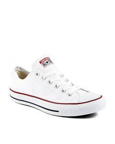 Converse Sneaker 64,90 €