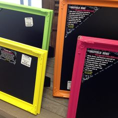 A great college worthy #fabfound fan find from our stores! Perfect for your college dorm room!
