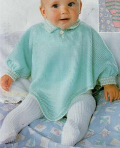 fce52c29f21f 16 Best Machine Knitted Sweaters - Knitting Patterns images ...