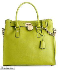 http://www1.macys.com/shop/product/michael-michael-kors-handbag-hamilton-saffiano-leather-tote?ID=680185=27726