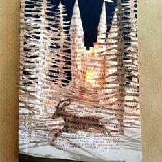 Narnia-Notebook