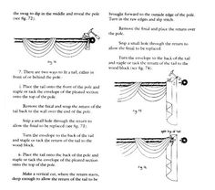 Curtain Swag Patterns Patterns Pinterest Swag Free