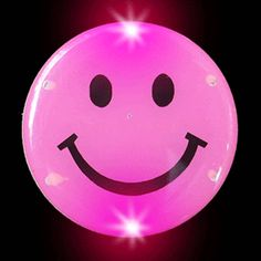 Pink-Smiley Pink is my happy color, whenever I'm sad or in a bad mood, I will think of pink things. SO TRUE! Just Smile, Happy Smile, Smile Face, Happy Faces, Smile Kids, Smiley T Shirt, Smiley Emoji, Ios Emoji, Poems Beautiful