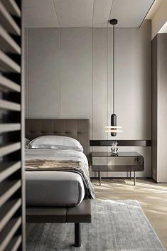 Bed, Furniture, Design, Home Decor, Couple Room, Decoration Home, Stream Bed, Room Decor