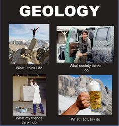 funny geology pictures | Oilfield Funny - I Know You Will Love It‎