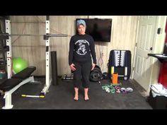 foot strengthening-- re-education for feet Athletes Training Athletes :: Blog